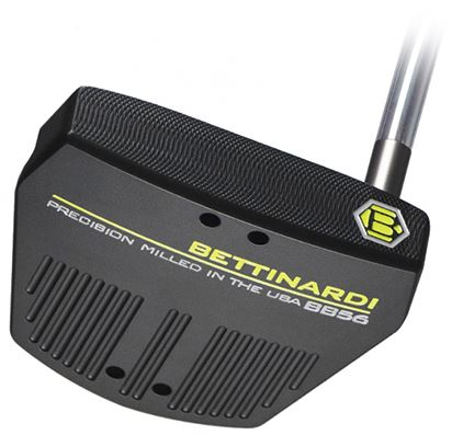 Bettinardi 2018 BB56 Putter