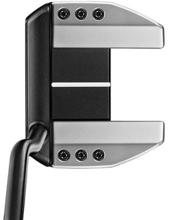 PXG Bat Attack Putter