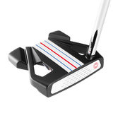 Odyssey Triple Track Ten Putter