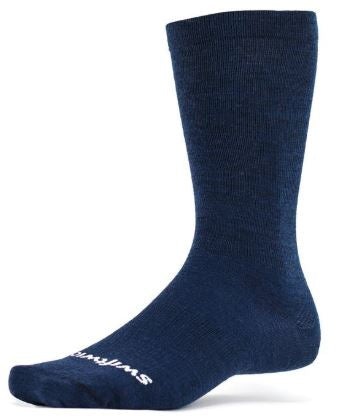 Swiftwick PURSUIT Business Eight Socks