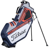 Titleist 2017 Players 5 StaDry Stand Bag