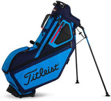 Titleist 2018 Players 5 Stand Bag