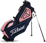 Titleist 2018 Players 4 Stand Bag