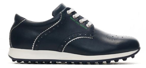 Duca Del Cosma ISABEL Women's Golf Shoes - Multiple Colors Available