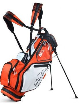 Sun Mountain 2017 5.5 LS Golf Bag