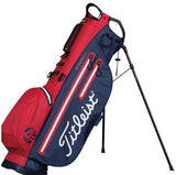 Titleist 2017 4UP StaDry Stand Bag