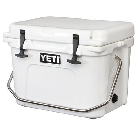 YETI Roadie® 20 Cooler