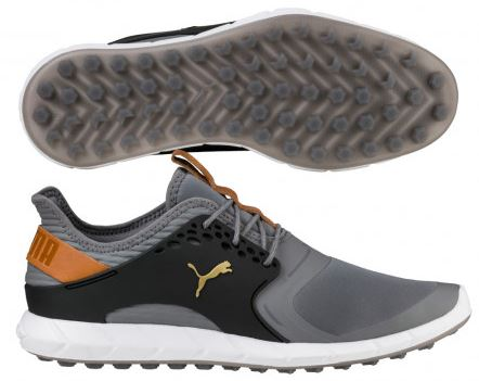 special discount of women latest selection PUMA Ignite PWRSPORT Golf Shoes