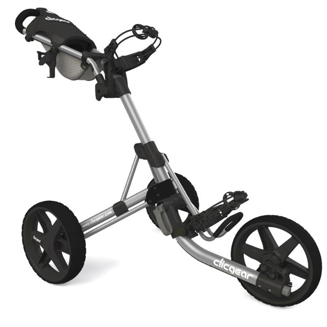 CLICGEAR Model 3.5+ Golf Push Cart – GOLFDOM on sun mountain golf cart seat, sun mountain golf cart tires, sun mountain golf cart air pump,