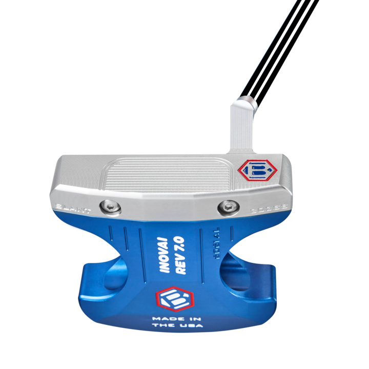 Bettinardi 2021 Inovai 7.0 Slant Neck Putter