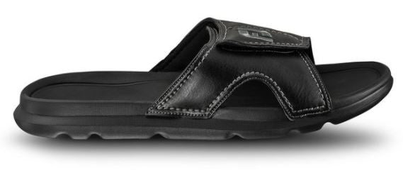 Foot Joy FJ Slide - Black 62904