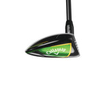 Callaway 2019 Epic Flash Sub Zero Fairway