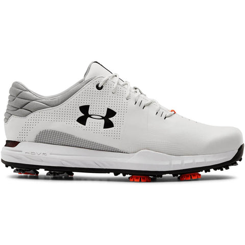 Under Armour Hovr Matchplay Golf Shoes 3022760 Multiple Colors Available