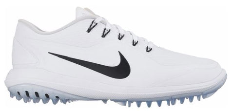 Nike Lunar Control Vapor 2 Golf Shoes - AVAILABLE IN STORE ONLY - CALL OR EMAIL TO ORDER
