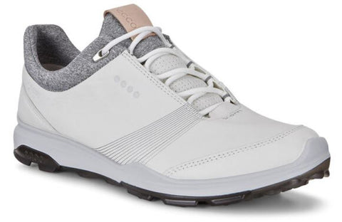 ECCO Womens Biom Hybrid 3 GTX: Multiple Colors Available