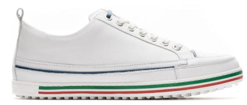 Duca Del Cosma MONTEROSSO Golf Shoes - Multiple Colors Available
