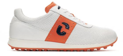 Duca Del Cosma BELAIR Golf Shoes - Multiple Colors Available