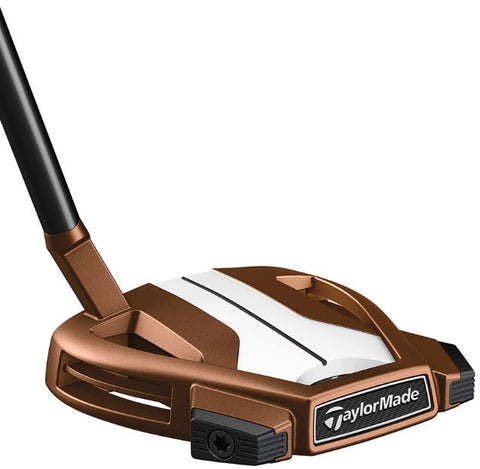 TaylorMade 2019 Spider X Putter