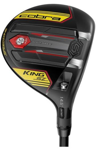 Cobra King SPEEDZONE Fairway