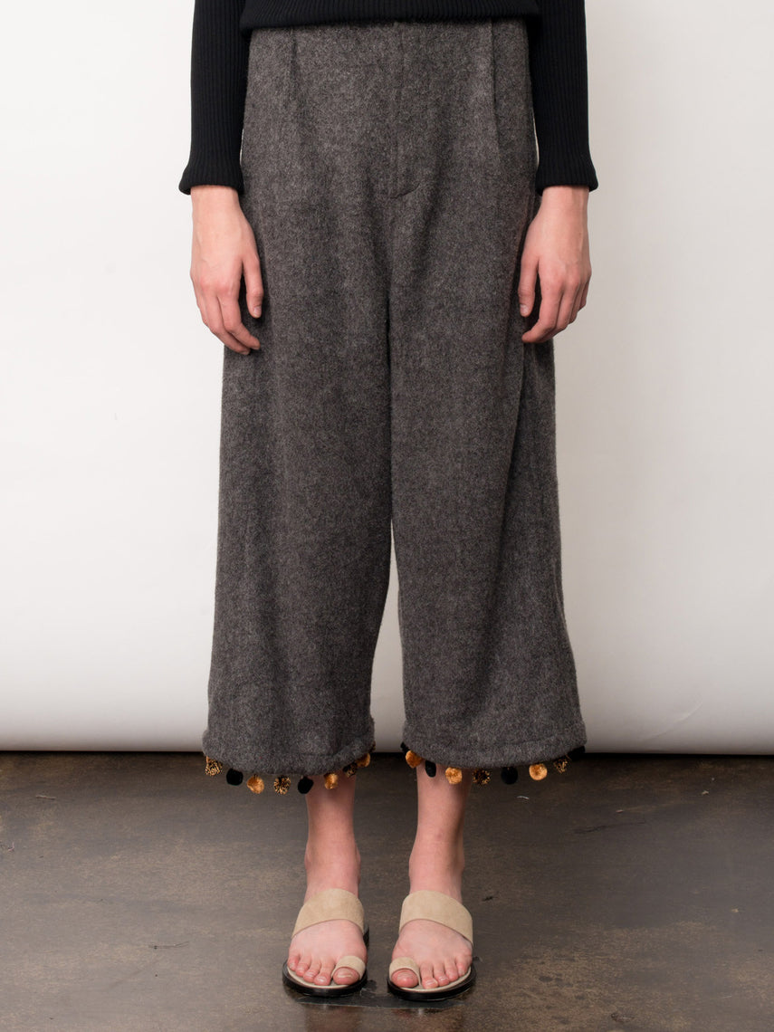 Embark Trouser Pant, Women's, Clothing, Apparel - Drifter Industries