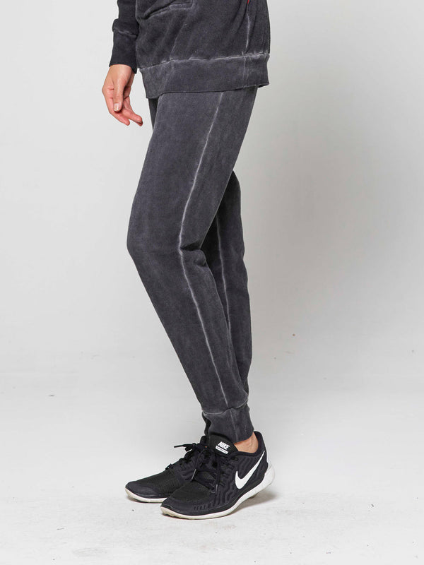 Blair Pant, Women's, Clothing, Apparel - Drifter Industries