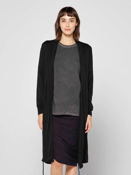 Harrah Cardigan, Women's, Clothing, Apparel - Drifter Industries