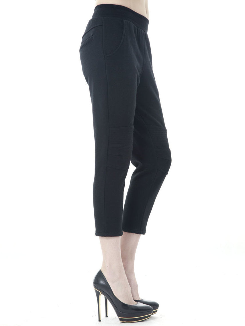 Alliance Pant, Women's, Clothing, Apparel - Drifter Industries