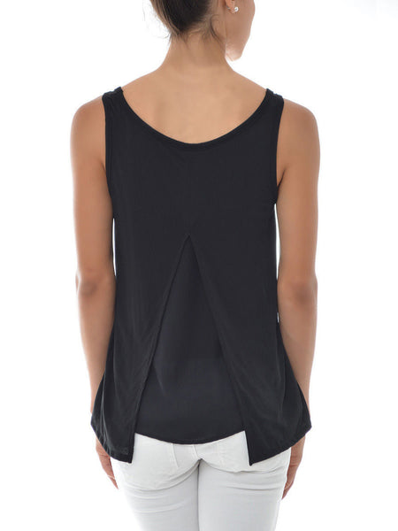 Brandy Tank, Women's, Clothing, Apparel - Drifter Industries