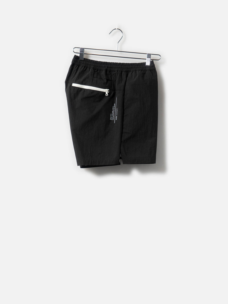 Rachael Jogging Shorts, , Clothing, Apparel - Drifter Industries