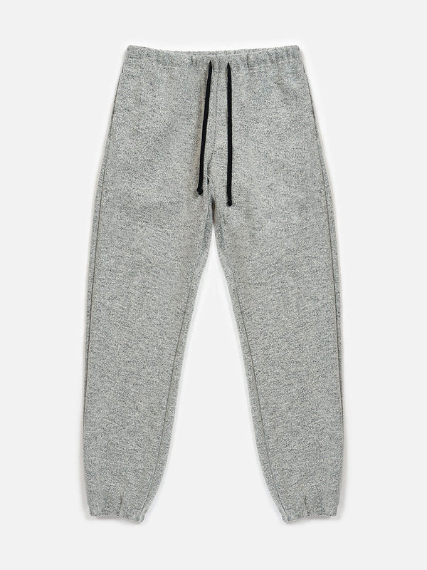 Region Pant / Heather Grey