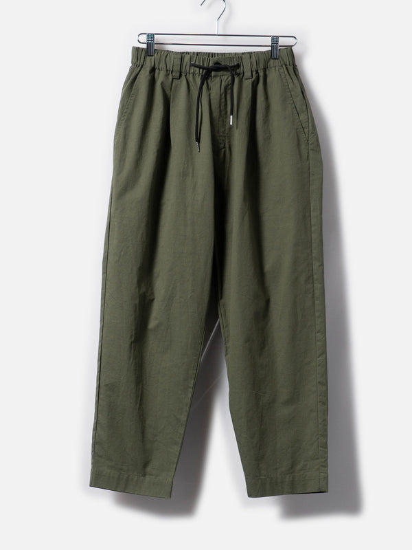 Henderson-C Trouser, , Clothing, Apparel - Drifter Industries