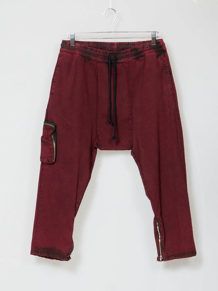 Spectra Pant