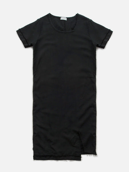 Eris Relaxed - Fit Dress, Women's, Clothing, Apparel - Drifter Industries