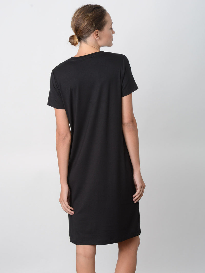 Cordelia Dress, Women's, Clothing, Apparel - Drifter Industries