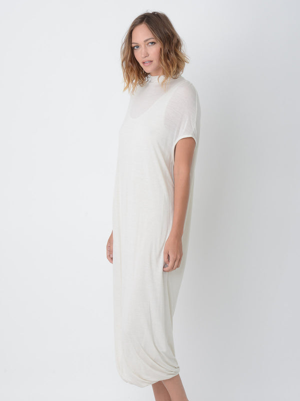 Aldis Dress, Women's, Clothing, Apparel - Drifter Industries