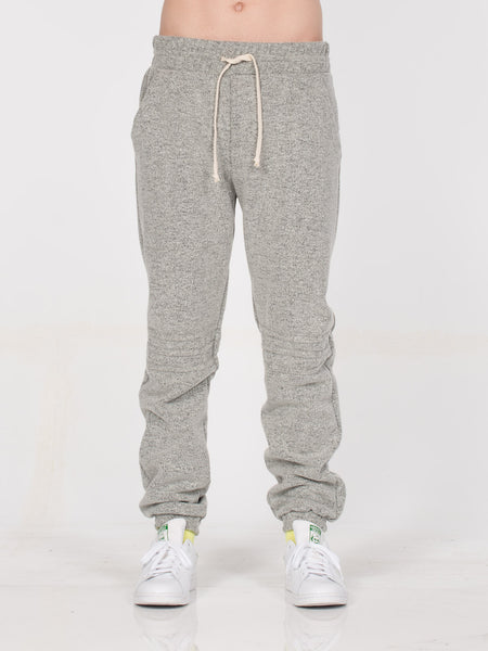 Legion Jogger, Men's, Clothing, Apparel - Drifter Industries
