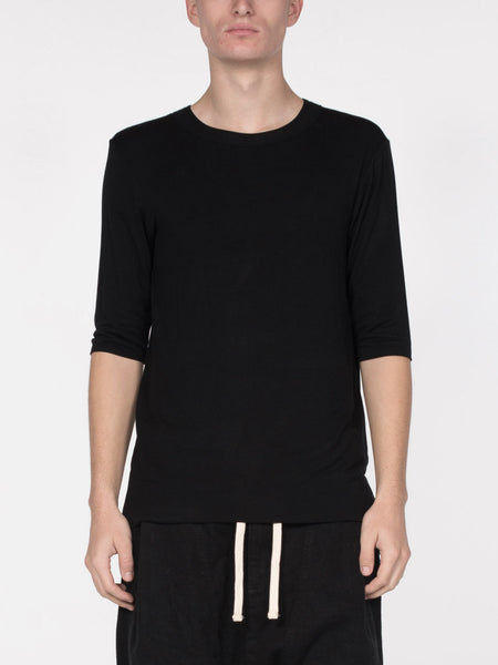 Beck ¾ Sleeve Top