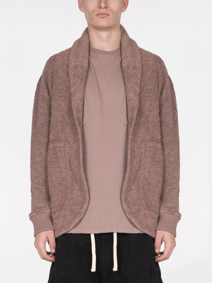 Gatsby Cardigan / Atler, Men's, Clothing, Apparel - Drifter Industries