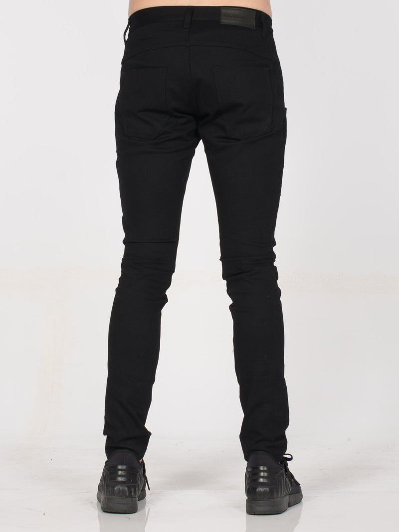 Primero Denim Pants, Men's, Clothing, Apparel - Drifter Industries
