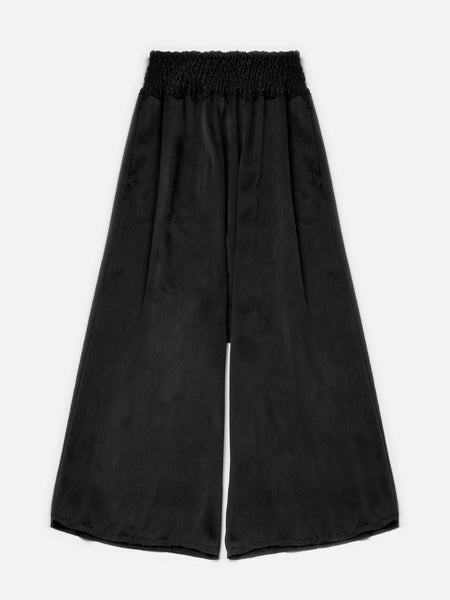 Giza Trouser, :: Curated Women::, Clothing, Apparel - Drifter Industries