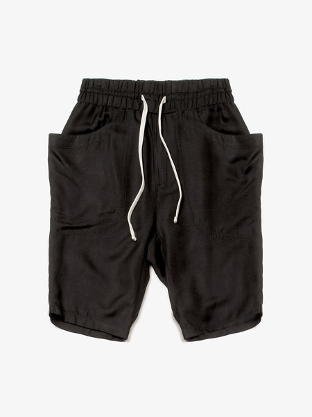 Tristan Multi-Paneled Short, Men's, Clothing, Apparel - Drifter Industries