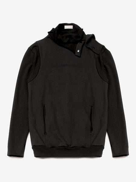 Ademar Pullover, Men's, Clothing, Apparel - Drifter Industries