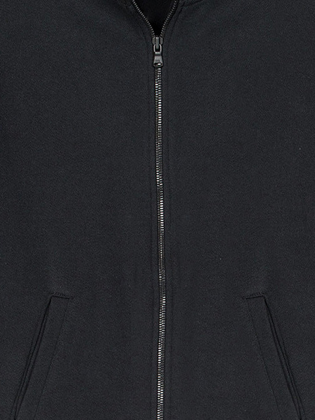 Nova Zip-up Jacket, :: Curated Women::, Clothing, Apparel - Drifter Industries