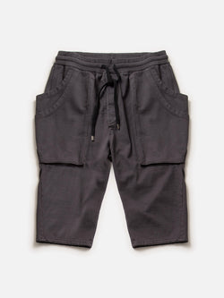 Tactics Shorts / Nine Iron, Men's, Clothing, Apparel - Drifter Industries