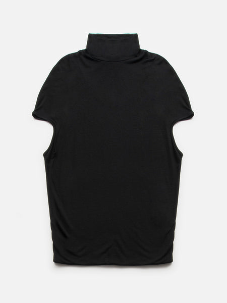 Arabella Top, :: Curated Women::, Clothing, Apparel - Drifter Industries