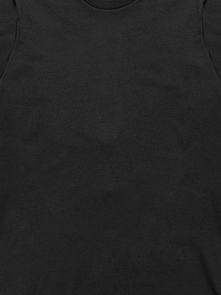Lorimer Long-Sleeve Top, Men's, Clothing, Apparel - Drifter Industries