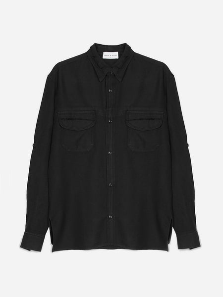 Artorius Button Up Shirt, :: Curated ::, Clothing, Apparel - Drifter Industries