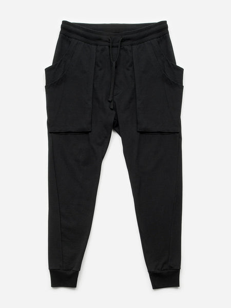 Convoy Jogger Pant, :: Curated ::, Clothing, Apparel - Drifter Industries
