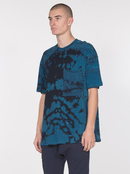 Granite Short Sleeve Top | Online Exclusive
