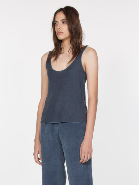 Mildred Tank Top
